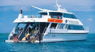Port Douglas Reef Tour