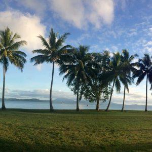 Visit Port Douglas