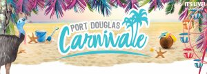 What's On Port Douglas
